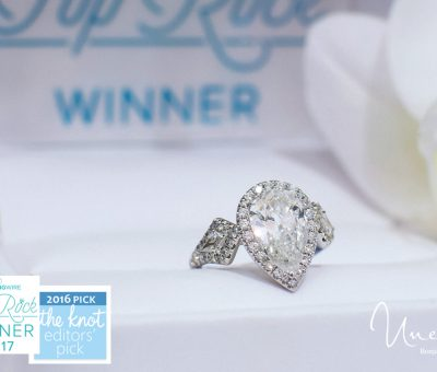 062217-WeddingWire-Engagement