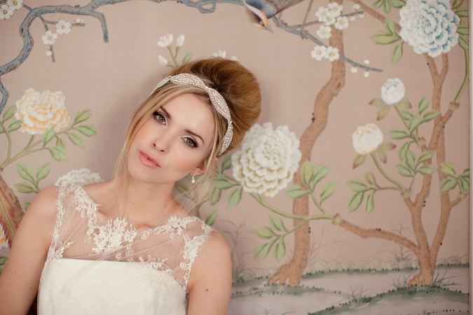 vintage-country-shoot-0080_0