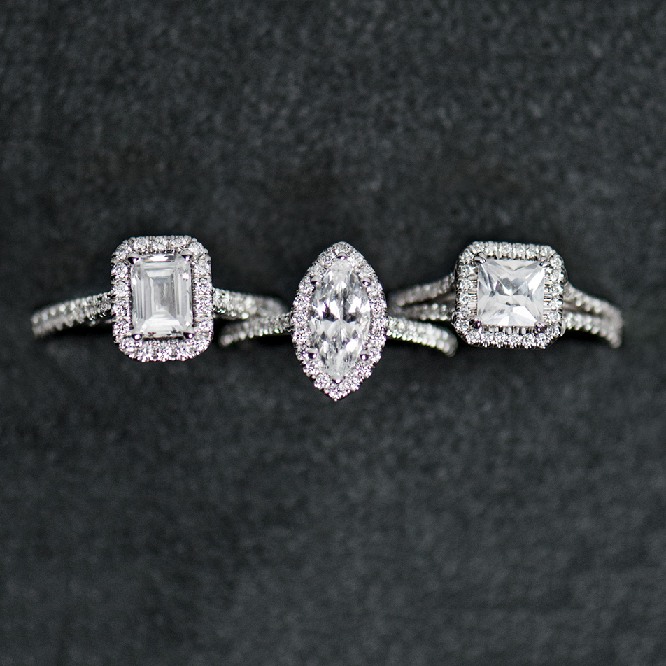 images fresh engagement basic popular of simple rings most