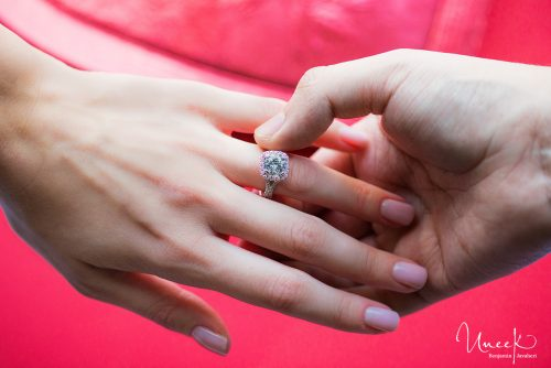 5 Legal Perks of Tying the Knot