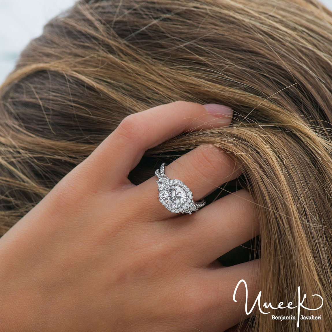 5 times you shouldn39t wear your engagement ring for Where should you wear your wedding ring
