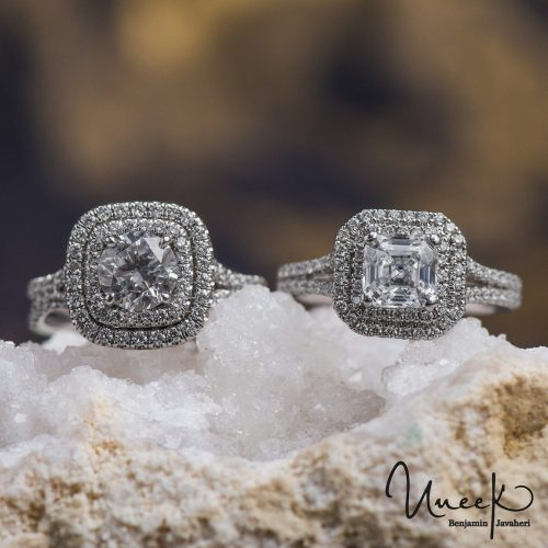 The Perfect Fit: How to Size Your Engagement Ring