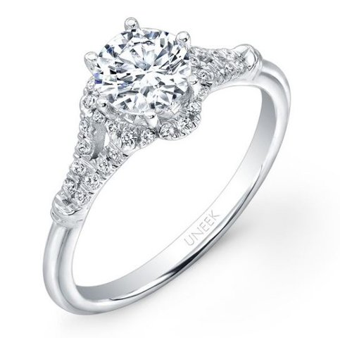 Wedding Ring Styles.5 Vintage Inspired Engagement Rings Styles You Ll Fall In