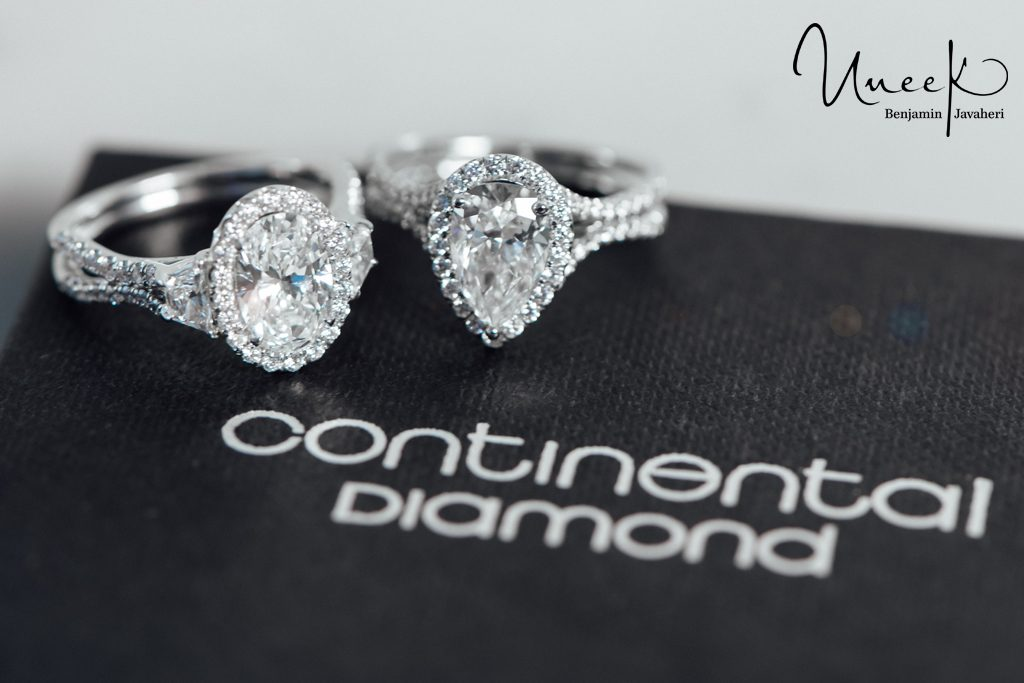 Continental Diamond Engagement Ring, Minneapolis engagement ring, Engagement Ring Shopping, Engagement Ring Tips for Guys, How to Hint Engagement Ring, Minnesota Bride Magazine