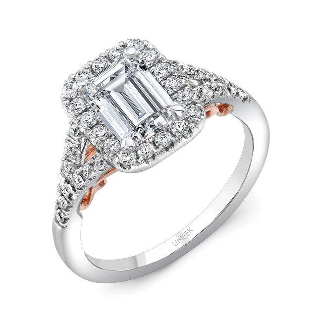 10 Interesting Facts About Engagement Rings