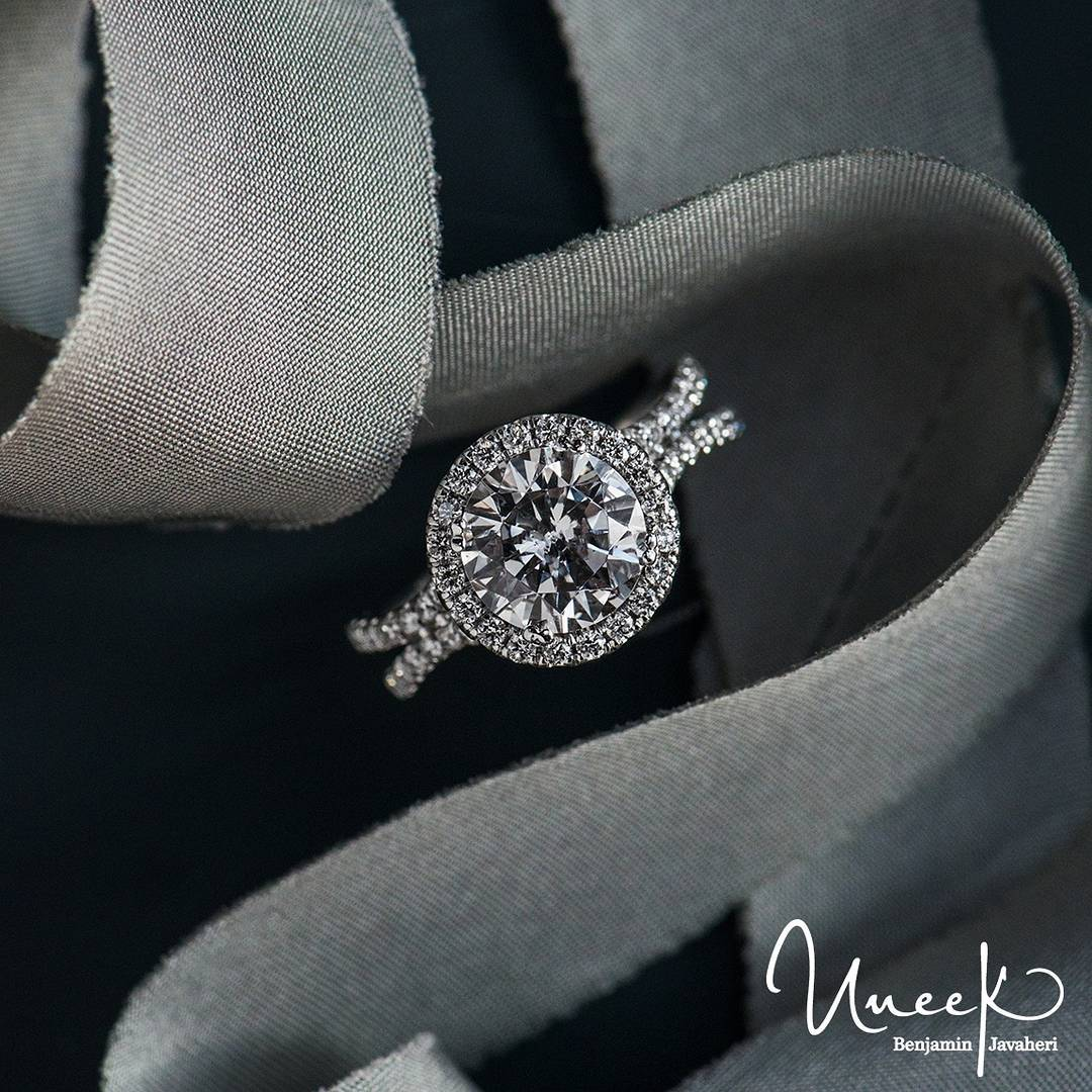 Our Silver Anniversary: Uneek Jewelry Turns 25!
