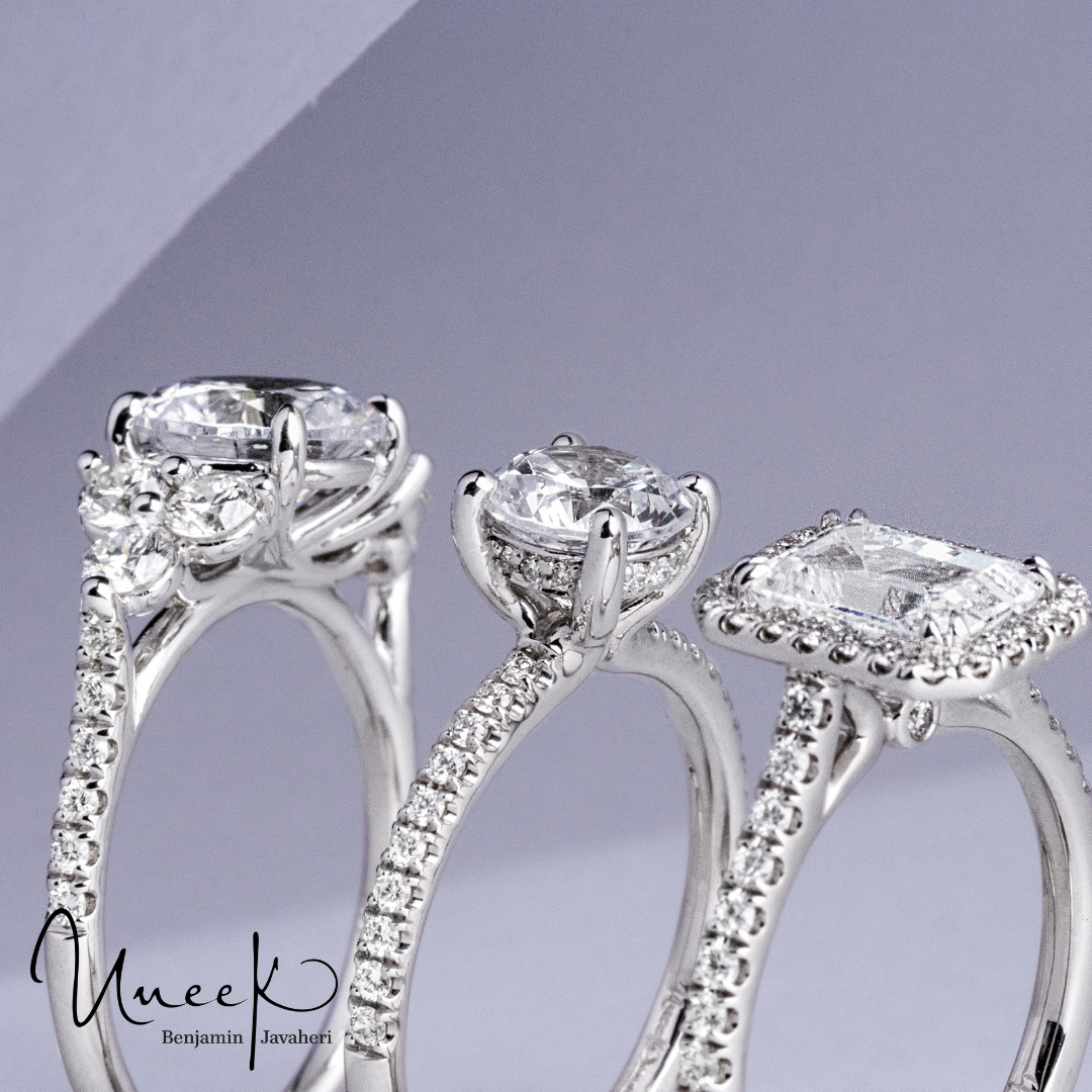 Timeless is the New Trendy: Introducing Uneek's Timeless Collection