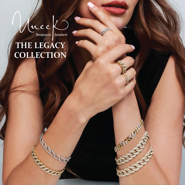 Uneek The Legacy Collection