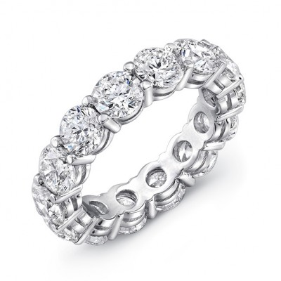 exquisite bands band baguette wedding diamond round