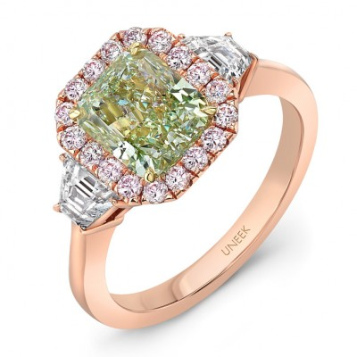 faberg stone in ring ruby rings luxury coloured the rose engagement an fluted oval hr different mozambican jewellery and carat gold of trans with rise faberge