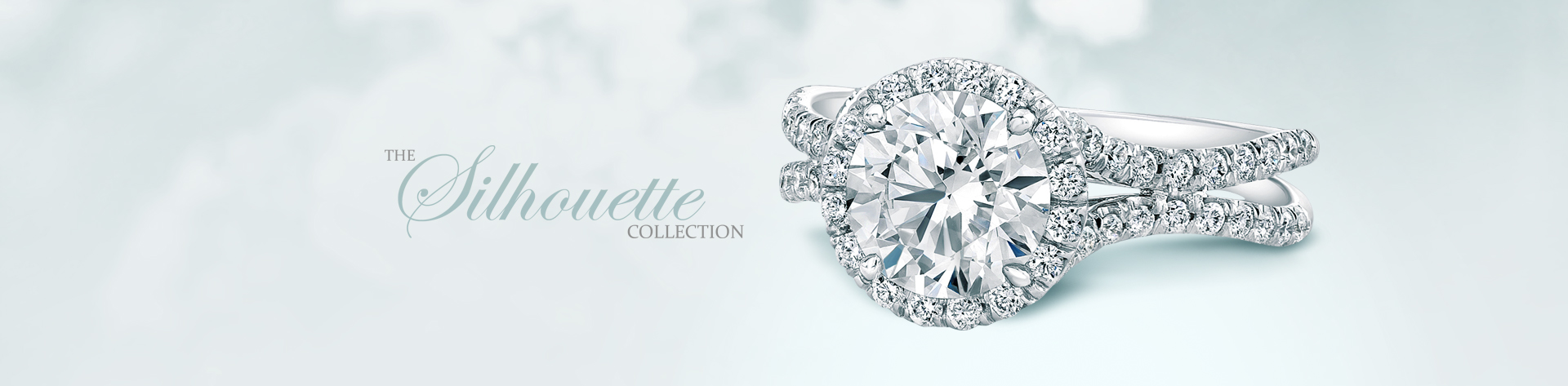 Uneek Fine Jewelry Collections   Wedding Ring Collections